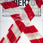 Х-й номер журнала «Проектор»