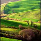 Завораживающие пейзажи fotomassimo