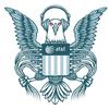 АНБ имеет доступ к офлайн-компьютерам с помощью радио