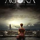 «Агора» «Agora», 2009
