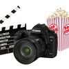 """17 апреля - школа """"Основы видеомонтажа для фотографов"""""""