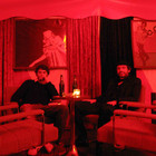 DYNAMIC DON & KRISTIAN AUTH (BERLIN)