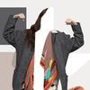Алексей Лука создал арт-проект для Kixbox