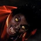 """Michael Jackson """"Thriller"""" 25 лет в эфире"""