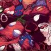 Marvel объединит все версии Человека-паука в ноябре