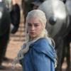 В сети появился первый трейлер 3-го сезона «Игры престолов»