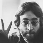Фестиваль в честь юбилея Леннона