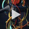 Клип дня: Марионетки в совместном видео Modeselektor и Тома Йорка