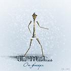 The Markies — От фонаря [2.10]
