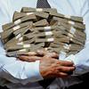 Финансовые пирамиды 21 века: что нового?