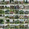 Спецпроект NYT показал 43 634 заброшенных дома в Детройте