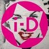 Новости моды: Hermes, Gap, i-D и другие