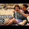 Трейлер дня: «В поисках друга для конца света» с Кирой Найтли