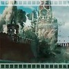 Трейлер дня: «Миссия невыполнима: Протокол Фантом»