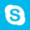 Посетители 4chan работают над альтернативой Skype