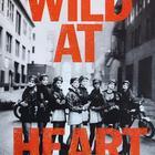 P. Lindbergh Vogue(US) Wild at heart september 1991