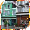 Германия: Клубы, бары, деликатесы и болельщики Гамбурга