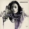 Sol Naas - Звук. Дебютный альбом.