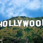 Сносят «Голливуд»
