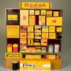 Kodak завещает плёнке жить