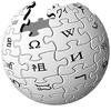 В знак протеста украинская «Википедия» уйдёт в офлайн на полчаса в день