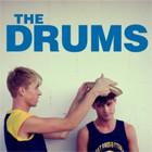 The Drums готовят второй студийный альбом