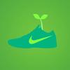 Nike поможет разобраться с «зелёными» материалами