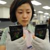 Сборщика гаджетов Samsung обвинили в использовании труда детей