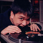 The Slew: Kid Koala плюс Wolfmother