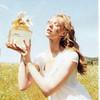 3 новые рекламные кампании ароматов: D&G, Marc Jacobs и M/M