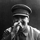В церкви появилась икона с изображением Сталина
