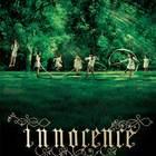 Невинность Innocence (Люсиль Хадзихалилович, 2004)