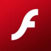 Adobe рекомендует экстренно обновить Flash Player