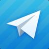 Пользователь Habrahabr нашёл брешь в Telegram