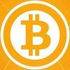 Ещё одна организация по работе с Bitcoin закрывается из-за хакерской атаки