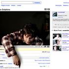 Интерактивная реклама