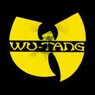 Выиграй билет на Wu-Tang
