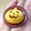 Кольца из Японии