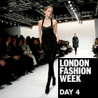 LFW DAY#4