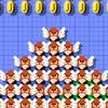 E3: Nintendo представила редактор уровней Mario Maker