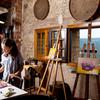 Где выучиться на креативного профи?