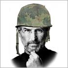 Apple объявляет войну