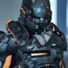 E3: Показаны концепт-арты и локации Mass Effect 4