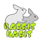 Ревью. Rabbit Habit – 2009 Шняга в Шлягере (live)