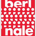 Берлинале 2009: как важно не быть «серьезным»