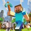 Дети меняют мир при помощи Minecraft