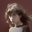 Vanessabruno x Lou Doillon