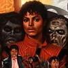 Новая песня и новый альбом Майкла Джексона