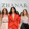 Коллекция Zhanar теперь на Русской Улице