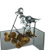 Софт Disney позволяет создавать игрушки на 3D-принтере